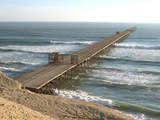 Foto de Circuito: Hermosas Playas de Lambayeque