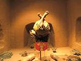 Foto de Full Day: el Majestuoso Museo Nacional de Sicán