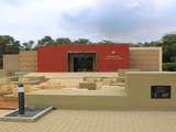 Foto de Full Day: Tumbas Reales del Señor de Sipan