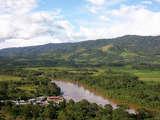 Foto de 3d/2n Rioja - Moyobamba: el Paraíso Existe