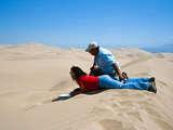 Foto de Tubulares: Vive la Aventura en el Oasis de la Huacachina