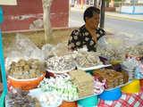 Foto de 3d/2n Chiclayo: los Misterios del Norte