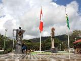 Foto de 3d/2n Selva Central Aventura