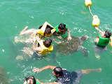 Foto de Tour de Playas: Zorritos, Punta Sal, Mancora y el Ñuro