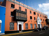 Foto de 4d/3n Trujillo: City Tour, Huacas Sol y Luna y Chan Chan