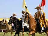 Foto de Show: Marinera y Caballos de Paso en Fundo Palo Marino