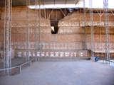 Foto de Tour Chiclayo: Señor de Sipán + Tour Pirámides Túcume,
