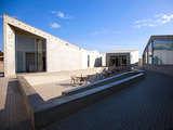 Foto de Tour Trujillo: Huaca el Brujo y Cao Viejo + Museo de la Dama