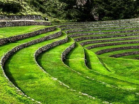 Wonderful Cusco - 4d / 3n