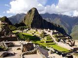 Foto de Cusco Maravilloso - 4d/3n