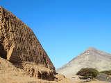 Foto de Tour Complejo de Huacas del Sol y la Luna