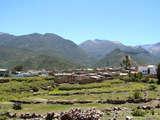 Foto de Suri Tarateño Tacna Full Day