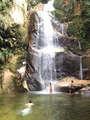 Foto de 4d/3n Tarapoto Maravilla de la Selva