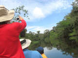 Foto de 4d/3n Iquitos y Pacaya Samiria
