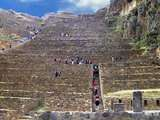 Foto de 4d/3n Cusco: Tren Expedition + Hotel 4*