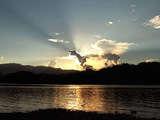 Foto de 4d/3n Loreto Agua Dulce