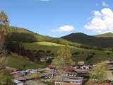 Foto de 3d/2n Cajamarca Imperdible