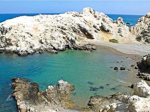 Full Day Isla Foca - Mágica y Encantadora