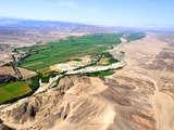 Foto de Tour Nazca Terrestre Full Day (Desde Ica o Nazca)