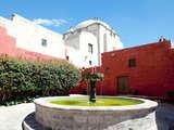 Foto de 4d/3n Arequipa y Colca Maravillosa