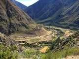 Foto de 6d/5n Cusco Machu Picchu - Hotel 2*