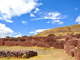 Foto de 7d/6n Cusco Enigmático (Solo Tours) - Solo Peruanos