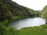 Foto de 3d/2n Visita Apurimac por la Ruta del Dios Que Habla