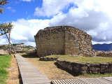 Foto de Chachapoyas Rápido - 4d/3n