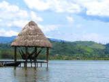 Foto de 3d/2d Tarapoto Encanto y Naturaleza