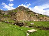Foto de 3d/2n el Encanto de Huaraz