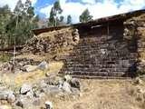Foto de 2d/1n Huaraz Rápido