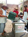 Foto de Castillo de Chancay + Huando + Ruta del Vino Full Day