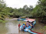 Foto de Mancora + Punta Sal + Ñuro + Manglares de Tumbes - 4d/3n