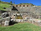 Foto de 3d/2n Cusco Machu Picchu - Tren Expedition + Hotel 2*
