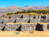 Foto de 9d/8n en Cusco, Machupicchu, Salineras y Lago Titicaca.