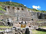 Foto de 3d/2n Cusco & Machu Picchu Con Tren Expedition o Ejecutivo