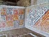 Foto de Tour Complejo Arqueologico el Brujo - Dama de Cao