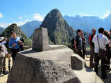 Foto de 3d/2n Cusco Machu Picchu - Tren Expedition + Hotel 2*