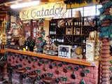 Foto de Tours Ica + Campiñas + Tubulares (Desde Ica)