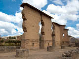 Foto de 8d/7n en Cusco, Machupicchu, Moray, Puno y Lago Titicaca
