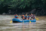Foto de Full Day Canotaje en el Rio Mayo