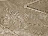 Foto de Líneas de Nazca - Full Day desde Lima