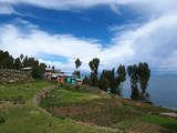 Foto de Uros - Taquile Full Day (Lancha Rápida)