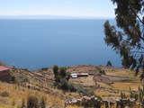 Foto de 2d/1n Tour Uros Island - Amantani - Taquile