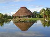 Foto de 4d/3n Tarapoto + Hotel + Tours