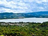 Foto de 5d/4n Tarapoto + Hotel + Tours