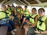 Foto de Full Day: Navega por el Rio Amazonas