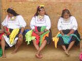 Foto de Tour Cataratas de Ahuashiyacu y Comunidad de Lamas