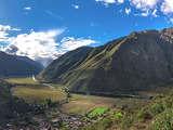 Foto de Cusco y Machupicchu - 5d/4n - Tren Local