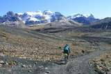 Foto de Pastoruri Glaciar - Full Day Tour